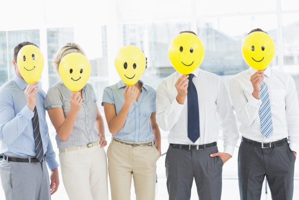 отзывы сотрудников тинькофф страхования о работе страховым агентом