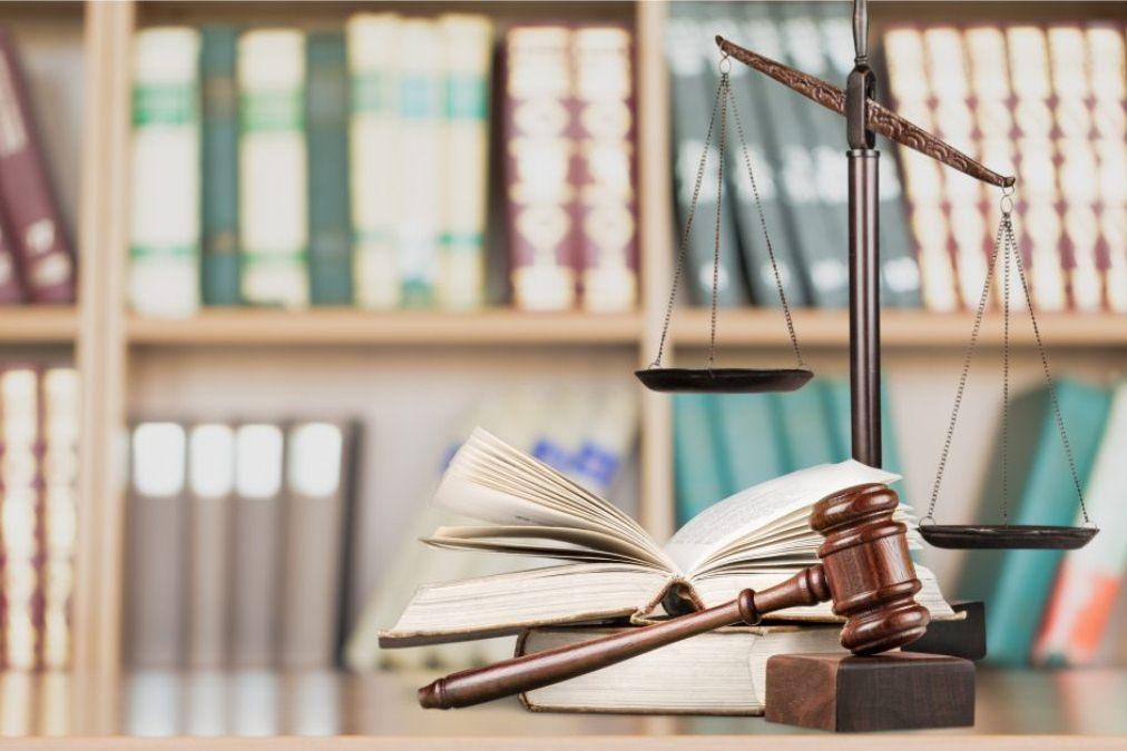 последние правки в законе об ОСАГО