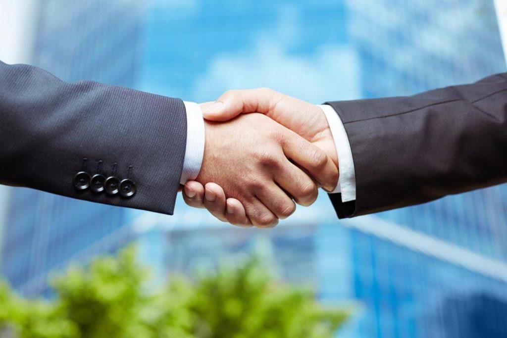 в чем суть объединения страховых компаний Согаз и Втб