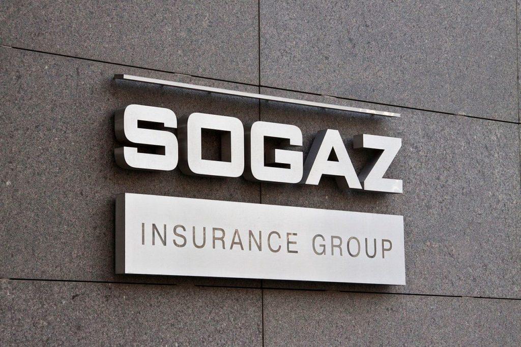 обьединение страховых компаний СОГАЗ и ВТБ