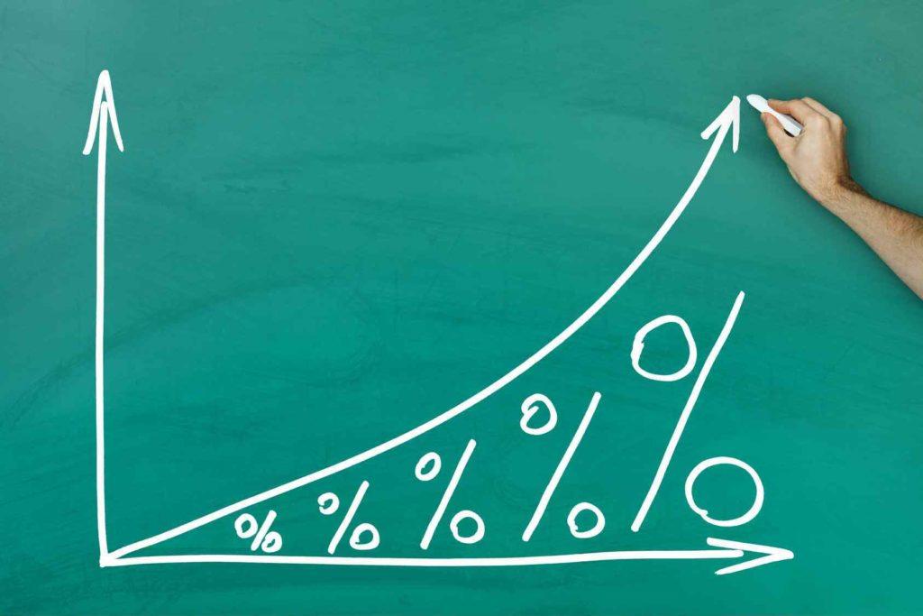 рейтинг страховой компании Со