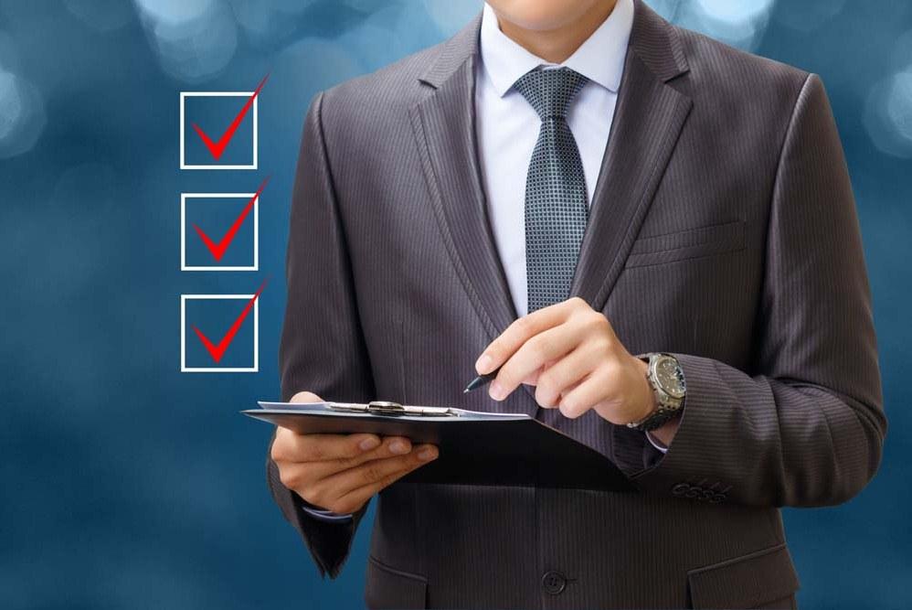 программы и условия, предоставляемые страховой компанией Согласие