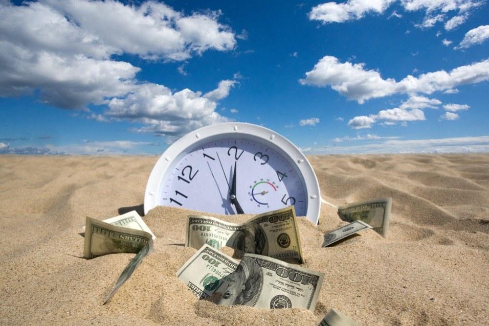 сроки и тарифы страхования ответственности туроператора