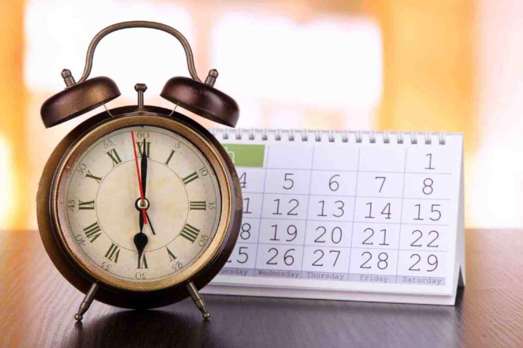страховка в Азербайджан на какой срок оформляется