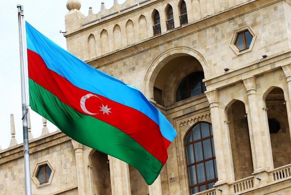 нужна ли страховка в Азербайджан для россиян