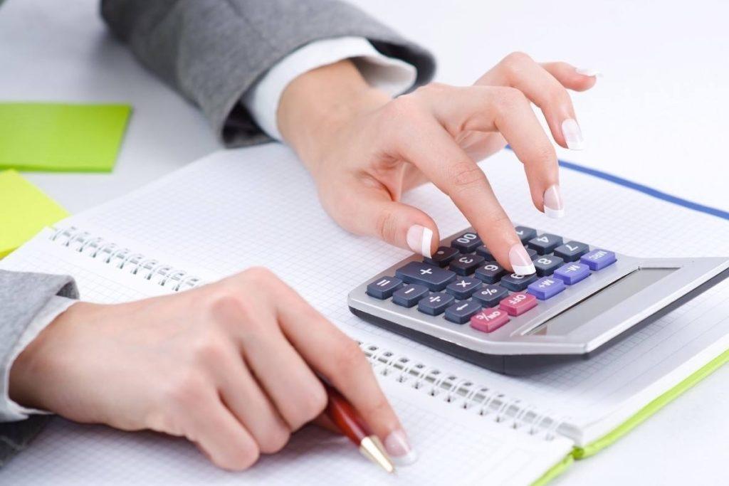 как рассчитывается стоимость страхового полиса в Азербайджан