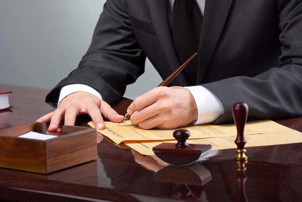 зачем нужен юрист по КАСКО