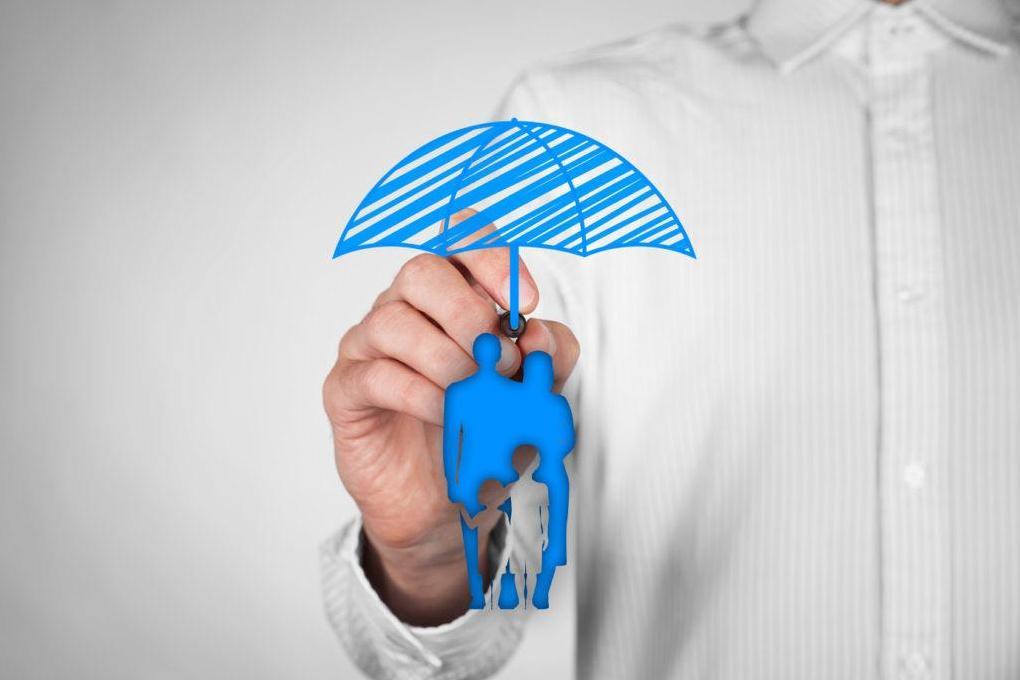 принцип работы накопительного страхования жизни в банке Открытие