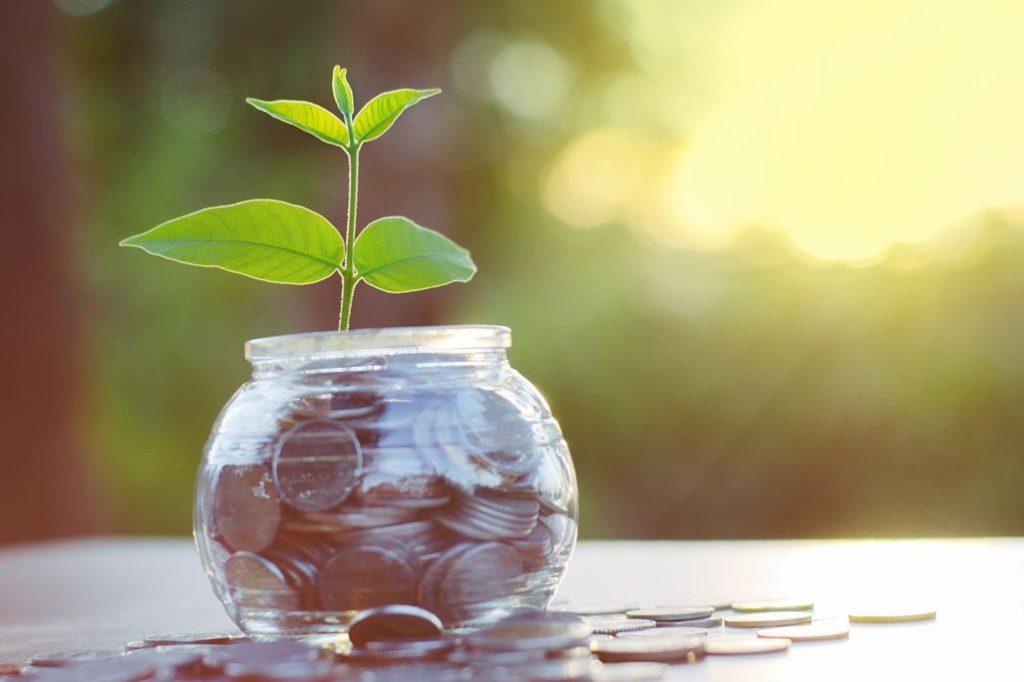 понятие накопительного страхование жизнио в банке Открытие