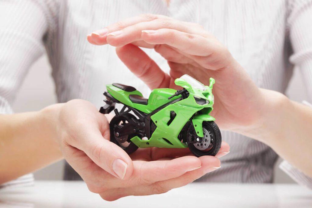 требования и условия для оформления каско на мотоцикл