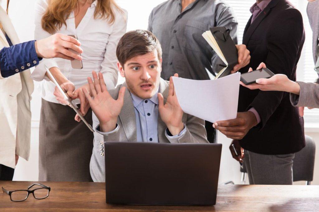 имеет ли право страховая компания навязывать дополнительную страховку к ОСАГО