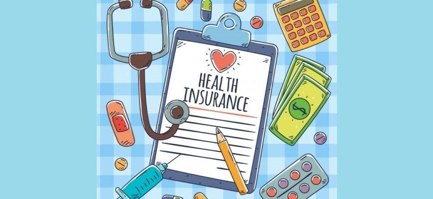 обьекты и субьекты медицинского страхования