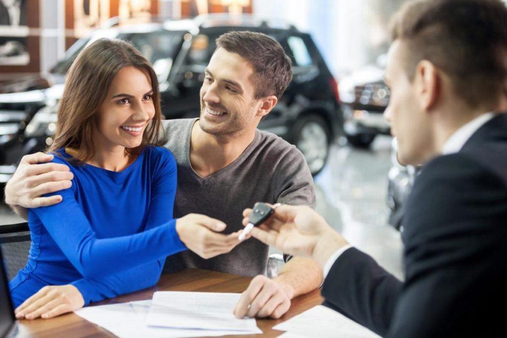 где можно получить страховку на машину с армянскими номерами