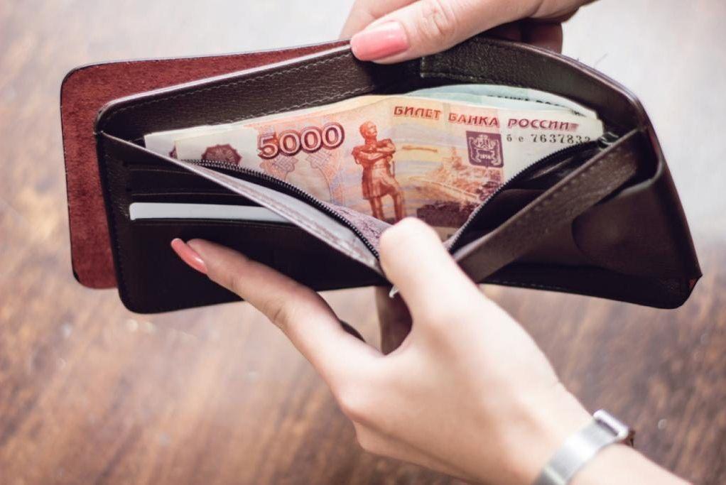 сколько стоит страховка на машину с армянскими номерами