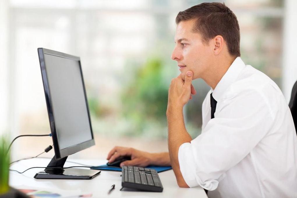 как продлить полис осаго онлайн в Ингосстрах