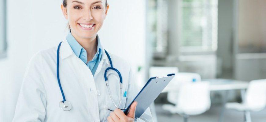 страхование профессиональной ответственности врачей
