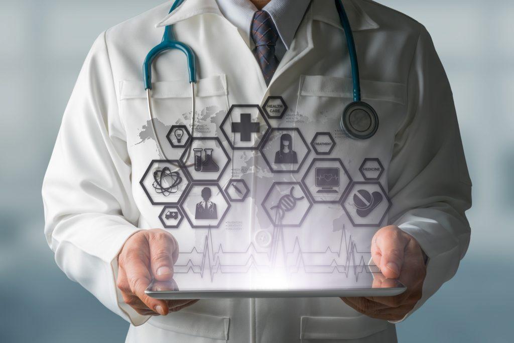 страхование ответственности врачей, страхование медицинских организаций