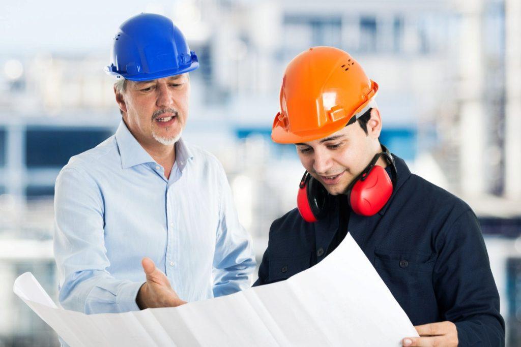 страхование строительно-монтажных рисков, договор на страхование
