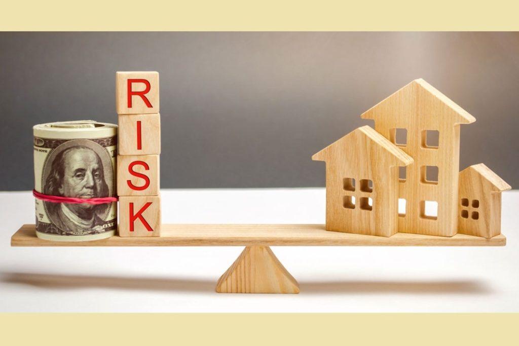 тарифы на страхование строительно-монтажных рисков