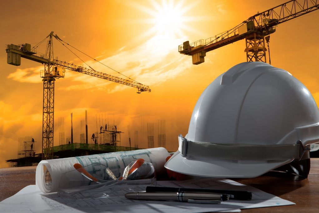 как работает страховка строительно-монтажных рисков