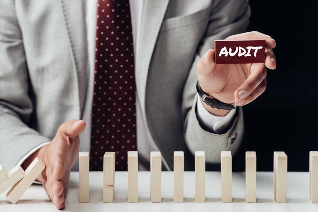 От чего защищает полис страхования профессиональной ответственности аудиторов