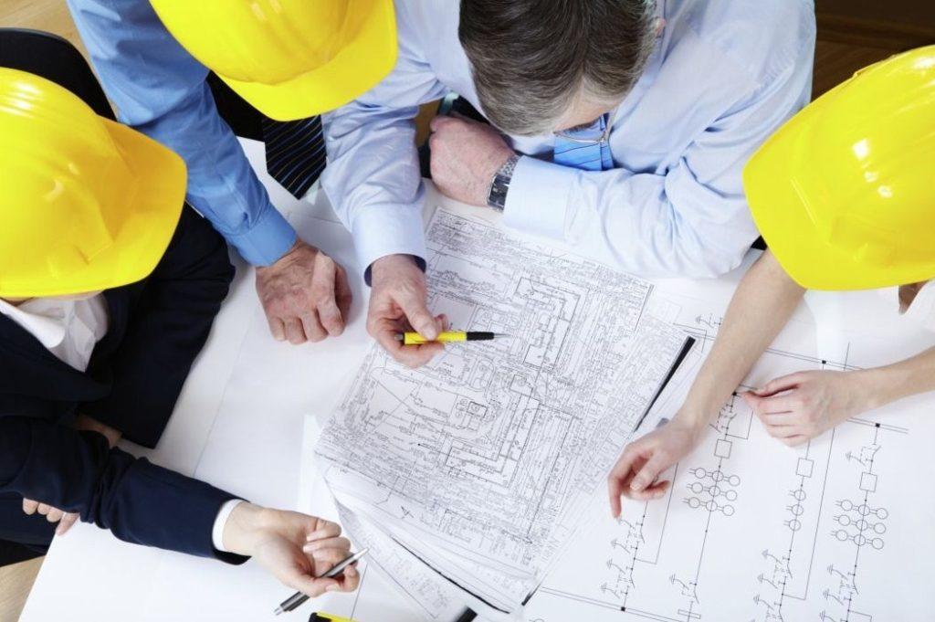 как правильно оформить страхование строительно-монтажных рисков