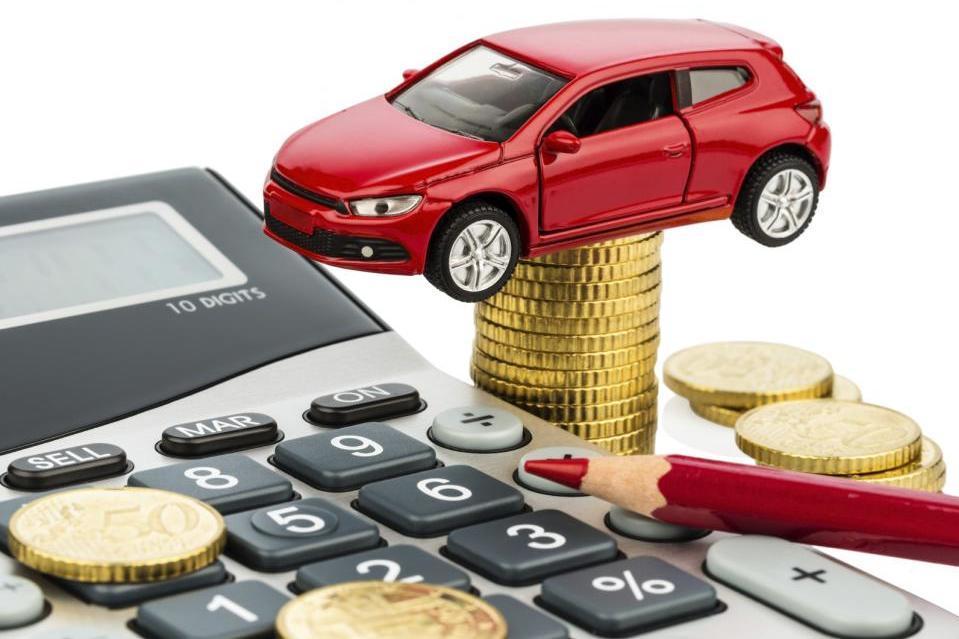 особенности расчета суммы возврата каско при продаже авто