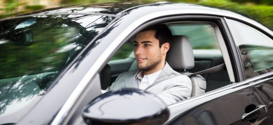 Особенности езды без страхового полиса ОСАГО после приобретения автомобиля