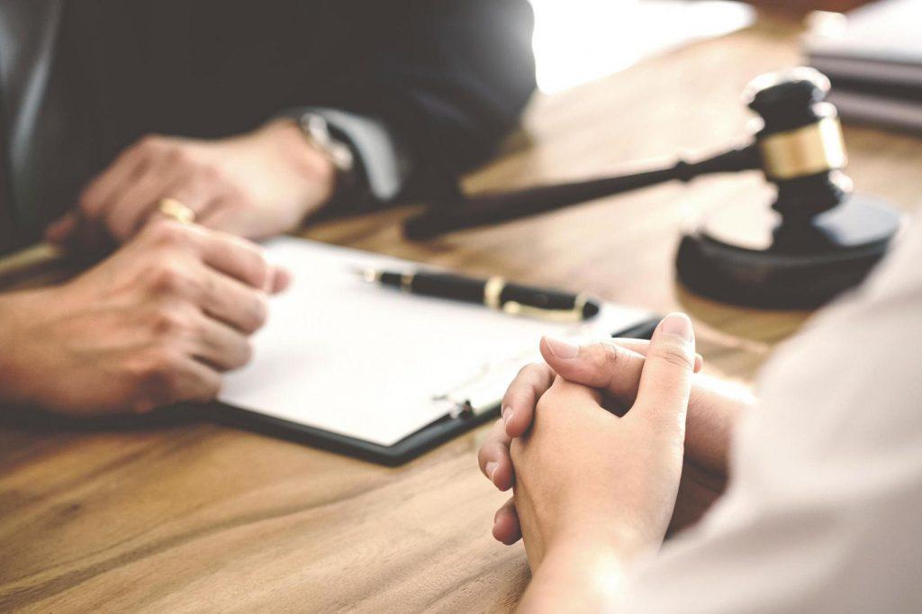 Возможность получения пособия ранее установленного срока ФЗ о страховых пенсиях