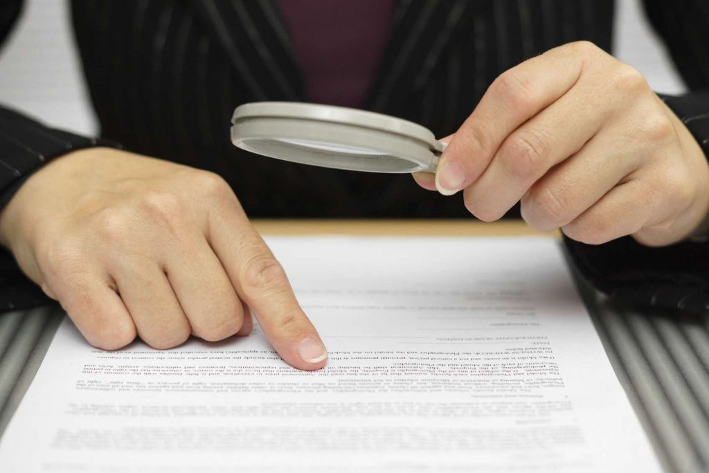 На каких условиях назначаются страховые отчисления ФЗ о страховых пенсиях