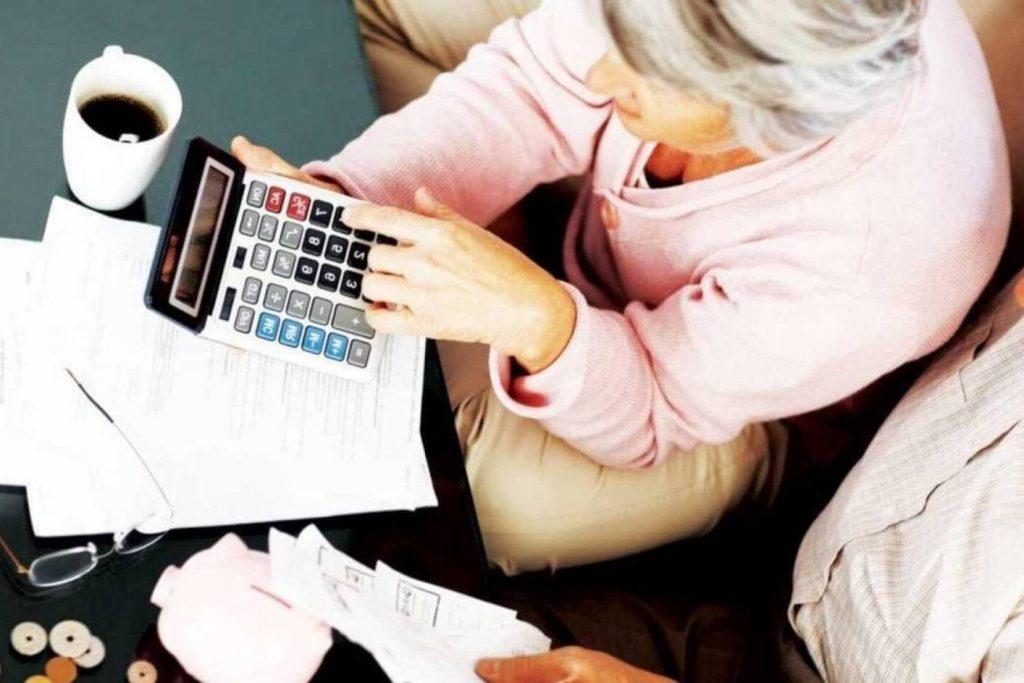 Показатели стажа и размеры страховых пособий по действующему ФЗ