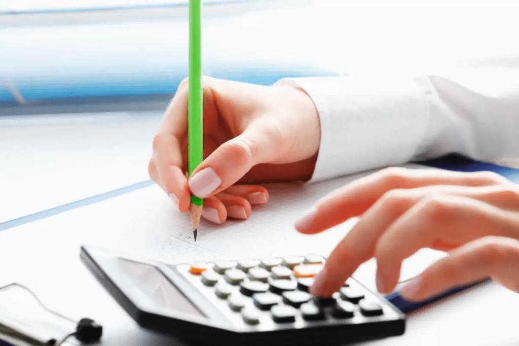 как рассчитать стоимость КАСКО в Сетелем банке