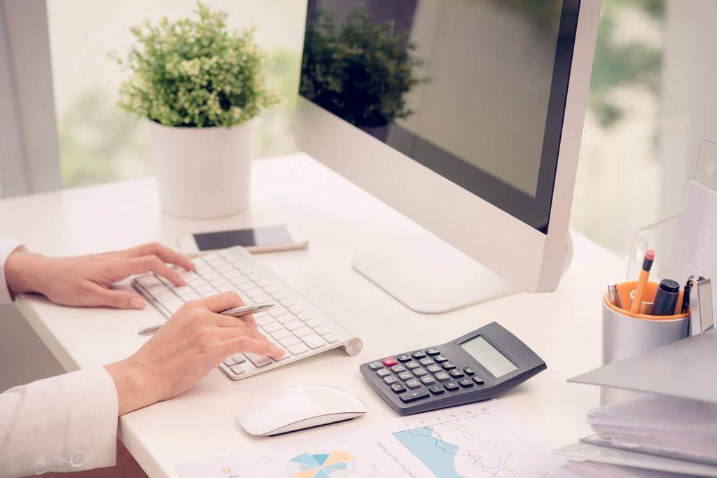 как оформить страховку КАСКО в Сетелем банке онлайн