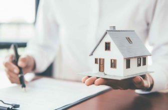 """Особенности страховки недвижимого имущества в СК """"Сбербанк Страхование"""""""