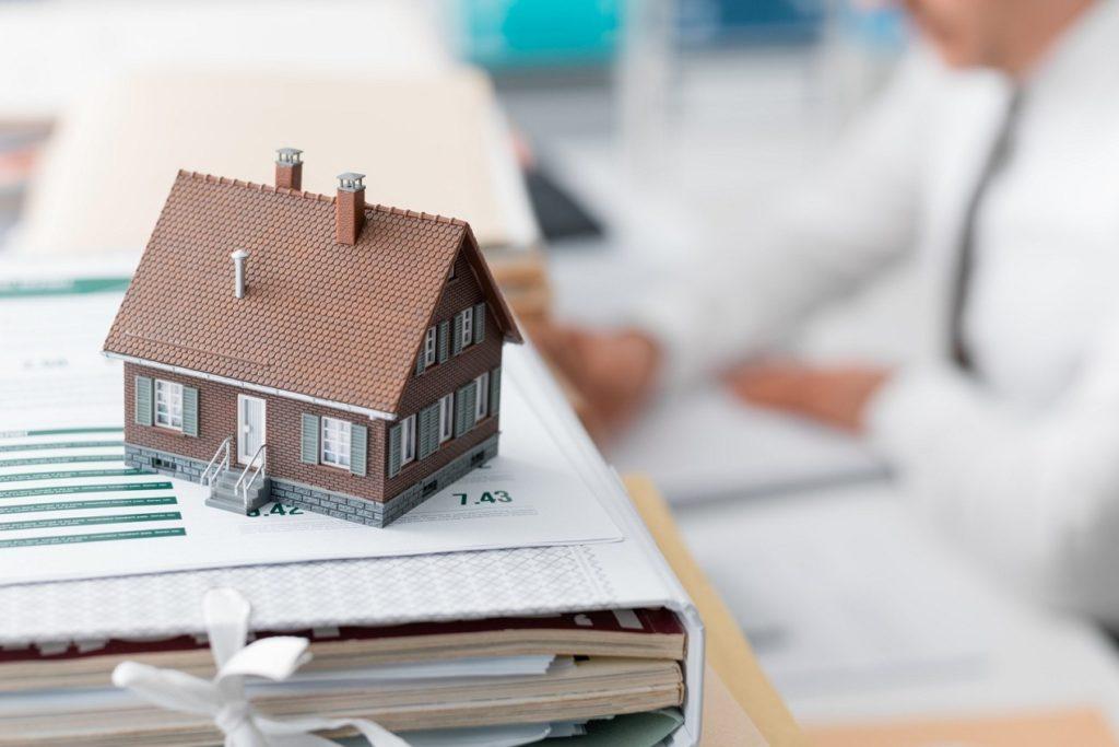 Отзывы о страховых компаниях для страховки дома, программы страхования дома