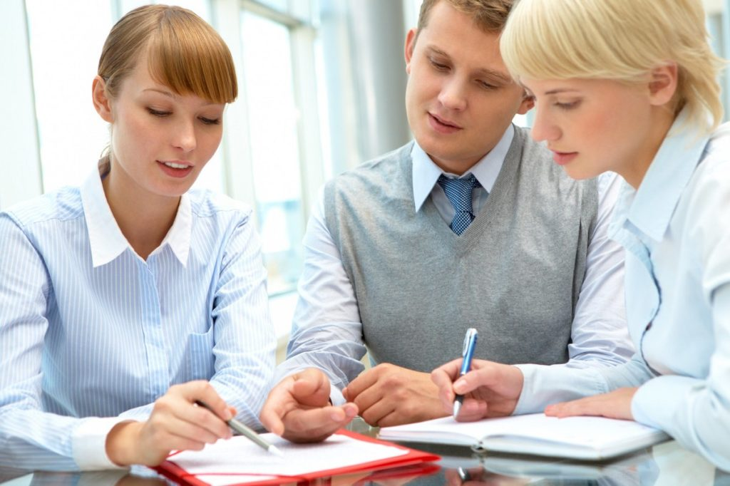 Отзывы о страховых компаниях для страховки дома, условиях страхования