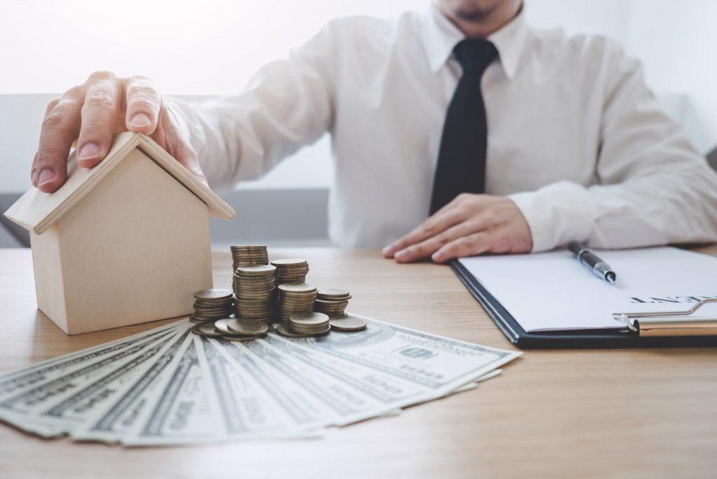 Отзывы о страховании дома тарифах от пожара и других рисков