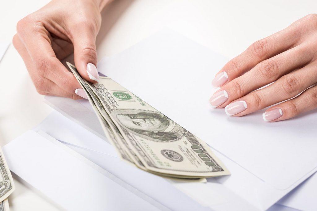 Размеры выплат в ВСК Линии Жизни инвестиционное страхование жизни