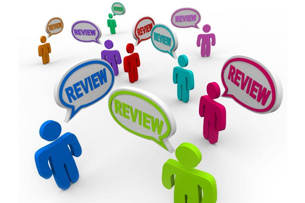 отзывы клиентов о страховании в ВСК Линия Жизни
