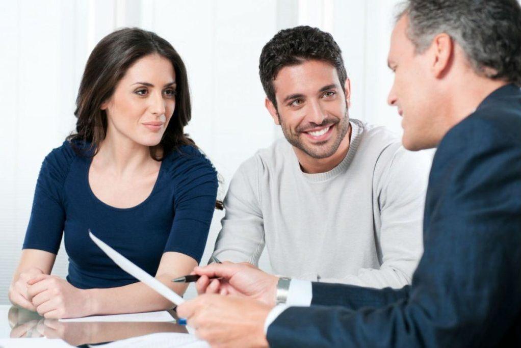 права и обязанности страхователя и страховщика по страховому договору