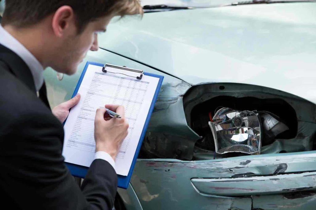 Могут ли быть добавлены в формулу дополнительные коэффициенты при расчете износа автомобиля по ОСАГО