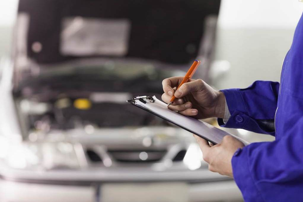 Методика и формула расчета износа автомобиля по ОСАГО