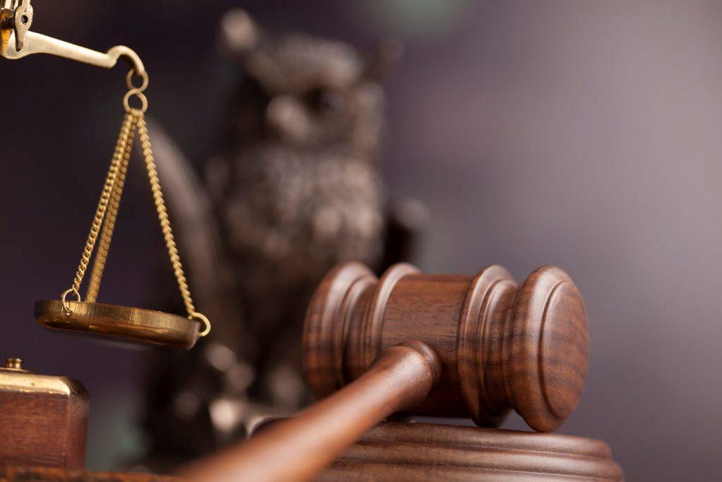 судебная прктика по ОСАГО