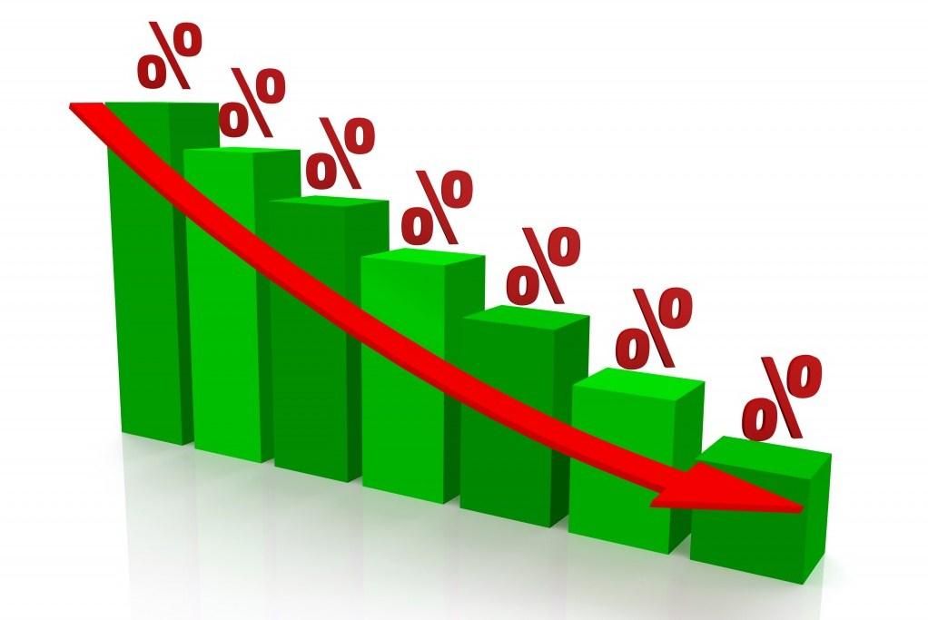 как можно снизить суммы выплат регресса по ОСАГО