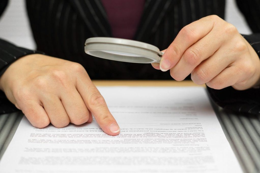 общая характеристика правовой основы страхования