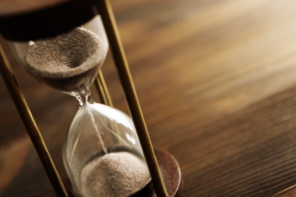 сколько времени делается снилс