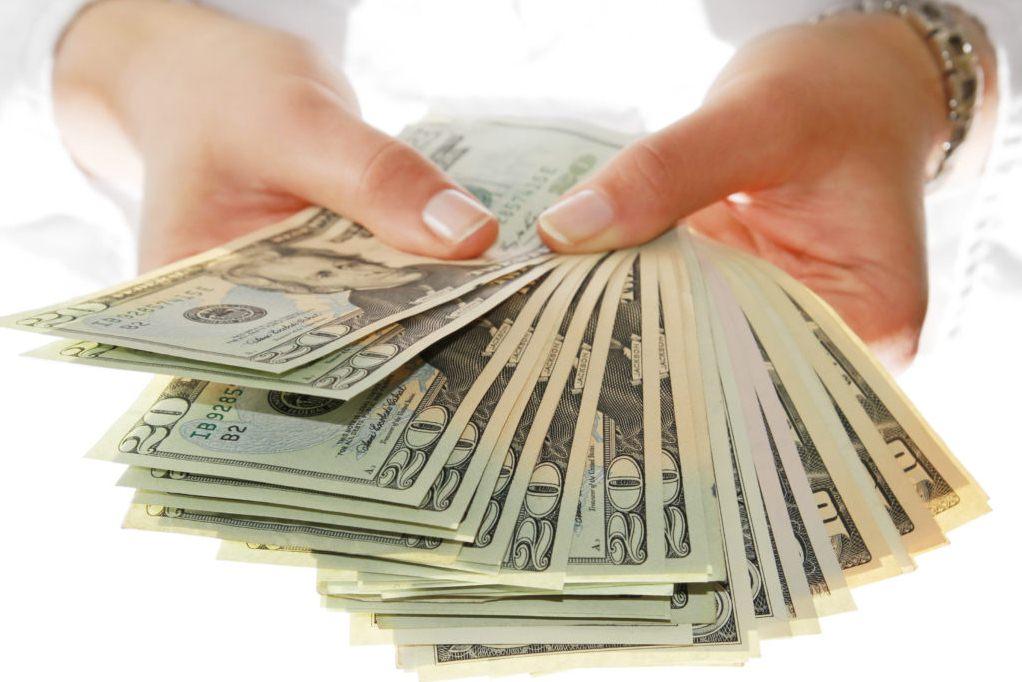 сколько стоит страховка КАСКО за границей