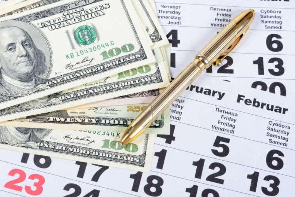 Сроки инвестирования страховых резервов