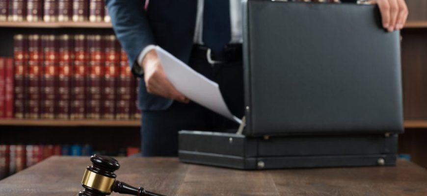 судебная практика по взысканию при навязывании страховки банком