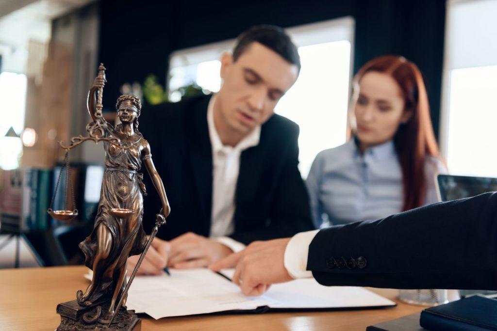 судебная практика по договору страхования